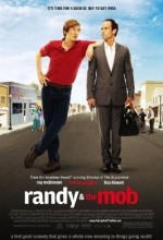 Randy And The Mob (2007) afişi