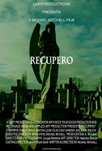 Recupero (2013) afişi