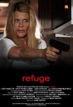 Refuge (ı)