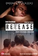 Release (ı) (2010) afişi