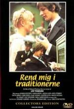 Rend Mig I Traditionerne (1979) afişi