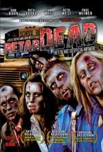 Retardead (2008) afişi
