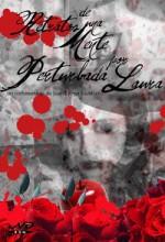 Retratos De Una Mente Perturbada Por Laura (2008) afişi