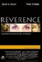 Reverence (2011) afişi