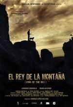 Rey De La Montaña, El