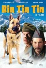Rin Tin Tin (2007) afişi