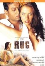 Rog (2005) afişi