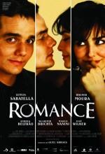Romance(l) (2008) afişi