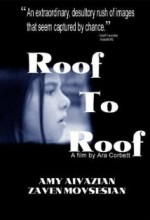 Roof To Roof (2001) afişi