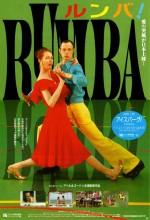 Rumba (2008) afişi