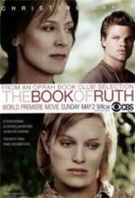 Ruth'un Hikayesi