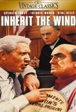 Rüzgarın Mirası
