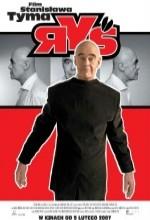 Rys (2007) afişi