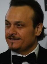 R. Kan Albay