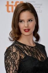 Rachel Korine profil resmi