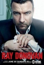 Ray Donovan Sezon 1