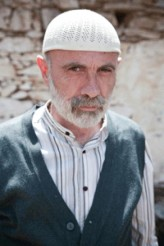 Recep Yener profil resmi