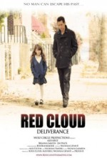 Red Cloud: Deliverance (2013) afişi