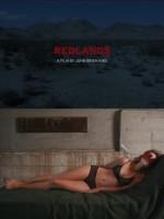 Redlands (2014) afişi