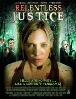 Kanlı Adalet (2014) afişi