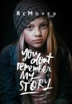 Remember My Story (2015) afişi