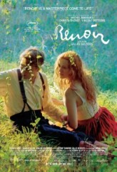 Renoir (2012) afişi