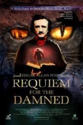 Requiem for the Damned  afişi