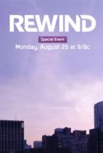 Rewind (2013) afişi