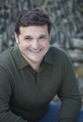 Rich Duva profil resmi