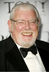 Richard Griffiths Oyuncuları