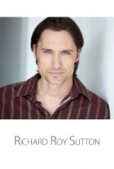 Richard Roy  Sutton