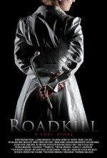Roadkill: A Love Story