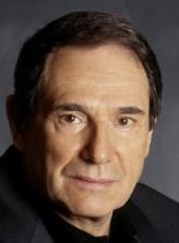 Robert Hossein profil resmi