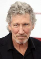Roger Waters profil resmi