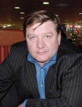Roman Madyanov profil resmi