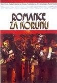 Romance For A Crown (1975) afişi