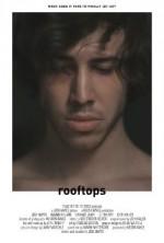 Rooftops (2013) afişi