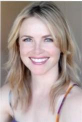 Rosalie Ward profil resmi