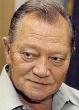 Rudolf Hrusínský profil resmi