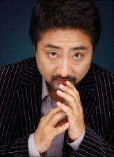 Ryu Tae-Ho profil resmi