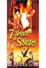 Sinbad'In 7. Yolculuğu