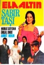 Sabır Taşı (1978) afişi