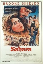 Sahara (l)