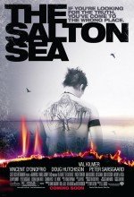 Salton Denizi