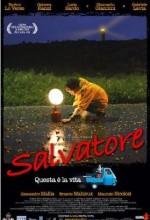 Salvatore (2006) afişi