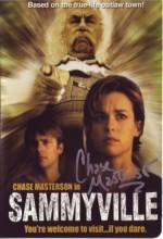 Sammyville