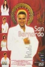 San Bernardo (2000) afişi