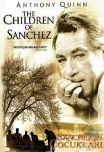 Sanchez'in Çocukları