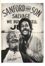 Sanford Ve Oğlu