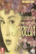 Sariwa (1996) afişi